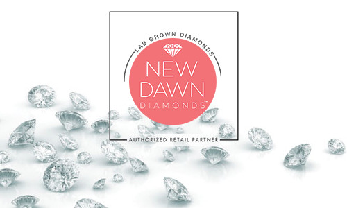 New Dawn Diamonds